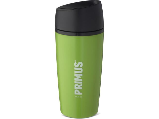 Primus Commuter Mug 400ml, leaf green